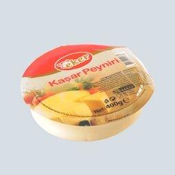 Kaşar Peyniri 400g