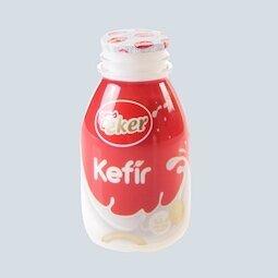 Sade Kefir 200ml
